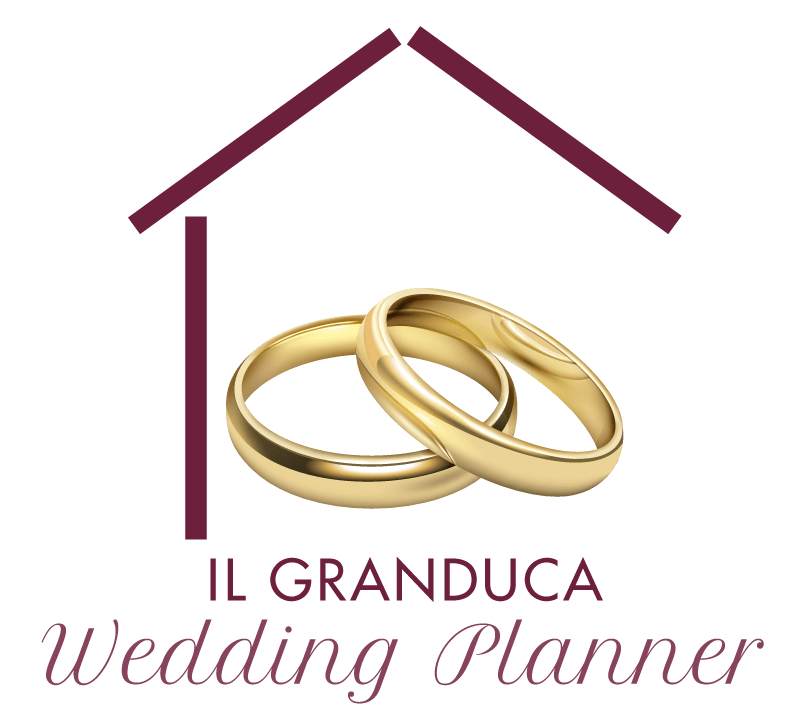 Il Granduca Eventi Wedding Planner